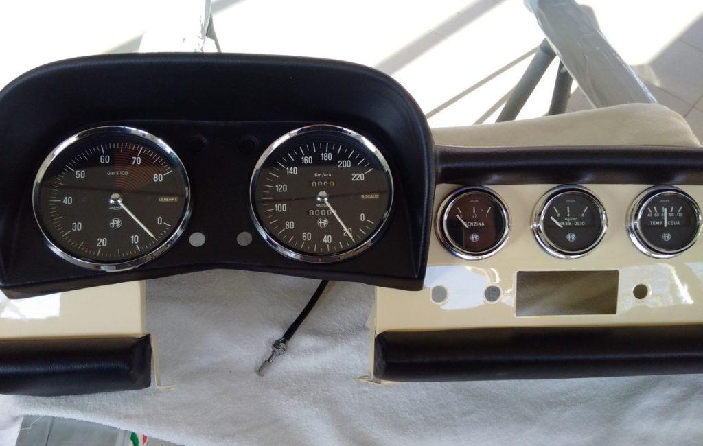 Alfa Spider 1968 0193