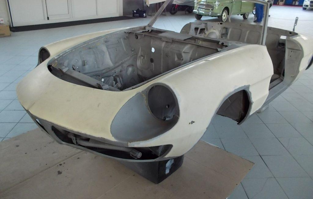 Alfa Spider 1968 0102